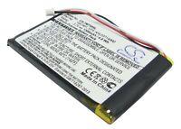 PREMIUM Battery For TomTom Go 530 Live,Go 630,Go 630T,Go 720,GO 730,GO 730T