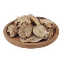 Maca Wurzel Maca Root 50g~500g 100% Natural Wild Herbal Tea Dried Maca Herbal