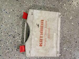 Kathrein Portable Control Adapter - RET Controller