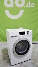 Haier HW100-BP14636 N Waschmaschine, 10 kg, 1400 U/Min - Kundenretoure