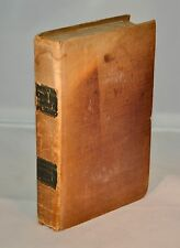 Mary Shelley - Frankenstein - First Illustrated Edition 1831