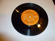 "DAVID CASSIDY - I Write The Songs - 1975 UK 7"" Single"