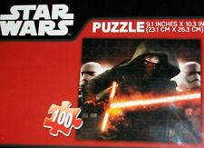 star wars 1000 piece puzzle