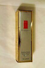 Elizabeth Arden Flawless Finish Mousse Makeup 1.4oz 50ml Sparkling Blush 01 New