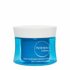 Bioderma Hydrabio Creme Rich Moisturising Care 50ml