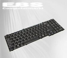 Medion Notebook Tastatur Keyboard MIN2300 MD98100 S5610 V061618AK3 US NL Neu