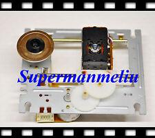 Laser Mechanism for  LINN ikemi / classik CD player
