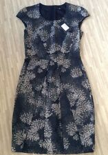BNWT Hugo Boss Beautiful Dress Size UK8