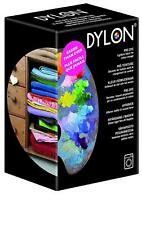 Dylon Pre Dye Removes Colour From Fabric New
