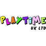 PLAYTIME uk ltd