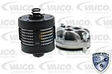 VAICO New Haldex Coupling Hydraulic Filter Rear Fits VOLVO S40 II S60 I 30787687