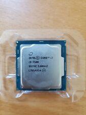 Intel SR35C Dual Core i3-7100 3.9 GHz LGA 1151 Processor