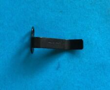 *Nos* 210045-Tajima-Latch For Sewing Machines-Free Shipping*