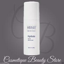 Obagi Hydrate Facial Moisturizer 1.7oz. NEW IN BOX SEALED