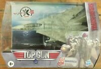 Hasbro Generations Transformers x Top Gun Maverick Action Figure in stock