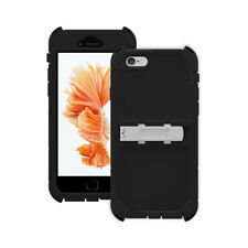 Trident KN-API674-BK000 Kraken AMS Case For iPhone 6/6S - Black