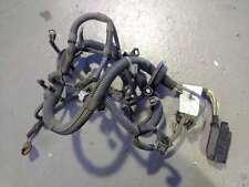 2007 > Smart Auto Fortwo 451 1.0 telaio di Cablaggio Motore A Benzina CAVI A4514400805
