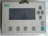 NEW FOR ( WILO ) TD400C 6AV6 640-0AA00-0AX0 text display 6AV6640-0AA00-0AX0