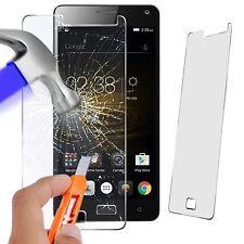 For Lenovo Vibe P1 - Genuine Premium Tempered Glass Screen Protector