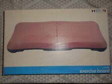 WII FIT Balance board Nintendo Exercice fitness Bluetooth