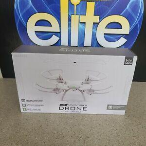Wifi Adventurer Drone w/ camera