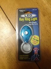 Roadmaster Dkl 100 Led Key Ring Light