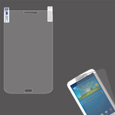 Samsung Galaxy Tab 3 7.0 7-inch P3200 Screen Protector + Cleaning Cloth