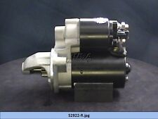Remanufactured Starter S2922 U.S.A. Industries