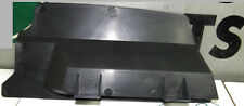 JAJ100070 - Land Rover Discovery 2 TD5 R/H Radiator Air Deflector
