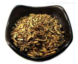 Sandalwood 25g Chip Incense - Santalum Album