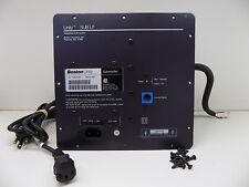 Boston Acoustics Unity Sub U1 Amp Amplifier Panel 100 watts