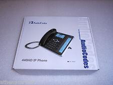 AudioCodes UC440HDEG