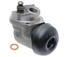 Drum Brake Wheel Cylinder-Element3 Front Right Raybestos WC9696