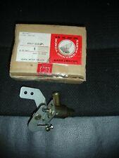 NOS 1970's ?  Honda heater valve; 139217-634-671 still in Honda box