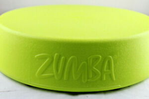 """Zumba Riser Step Workout Exercise Tone Trainer Platform Base Only - 18"""" Wide"""
