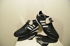Adidas Mundial Team AG Astro Turf Football Boots Size UK 12.5