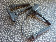Zündverteiler elektrische Zündspule Mitsubishi Colt V 099700-048 #MRT124 *