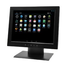 """15"""" All-in-One  Android Tablet Computer POS"""