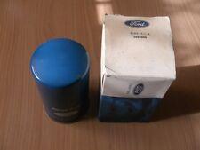 Filtro olio idraulico originale  trattori Ford 8700-9700-8730-TW35 ecc. piccolo