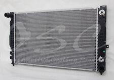 OSC 2648 Radiator