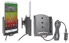 Support tablette avec chargeur USB LG G2 - LG