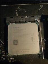 AMD FX-9590 4.7Ghz 8-Core AM3+ Desktop Processor 220W CPU