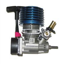 Redcat Racing SH18 Engine SH.18 Nitro Engine  SH18Engine