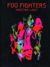 Rock Mint (M) Grading 1st Edition Vinyl Records
