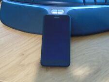 Nokia Lumia 635 - 8 Go-Noir (EE Verrouillé) Smartphone #35