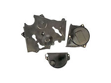 Timing Chain Cover For 1989-1995 Plymouth Acclaim; Engine Timing Cover Covers -