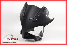 Honda cbf600sa cbf600s 2004 hasta 2010 revestimiento bisel con fairing Cowling nuevo *