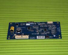 INVERTER BOARD FOR LG 32LM620T 32LS570T 32LS575T TV PPW-LE32SE-O (A) 6917L-0080A