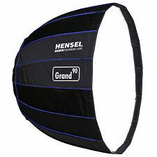 Hensel Grand 90 (4204090)