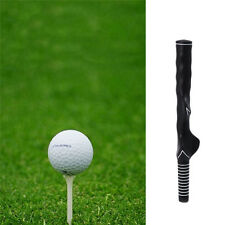 Universal Golf Club Putter Rubber Grip For Wrap Non-slip Training Golf Players